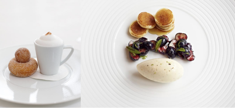 Smart-Alternative-Fuels-The-French-Laundry-Plated-Food.png