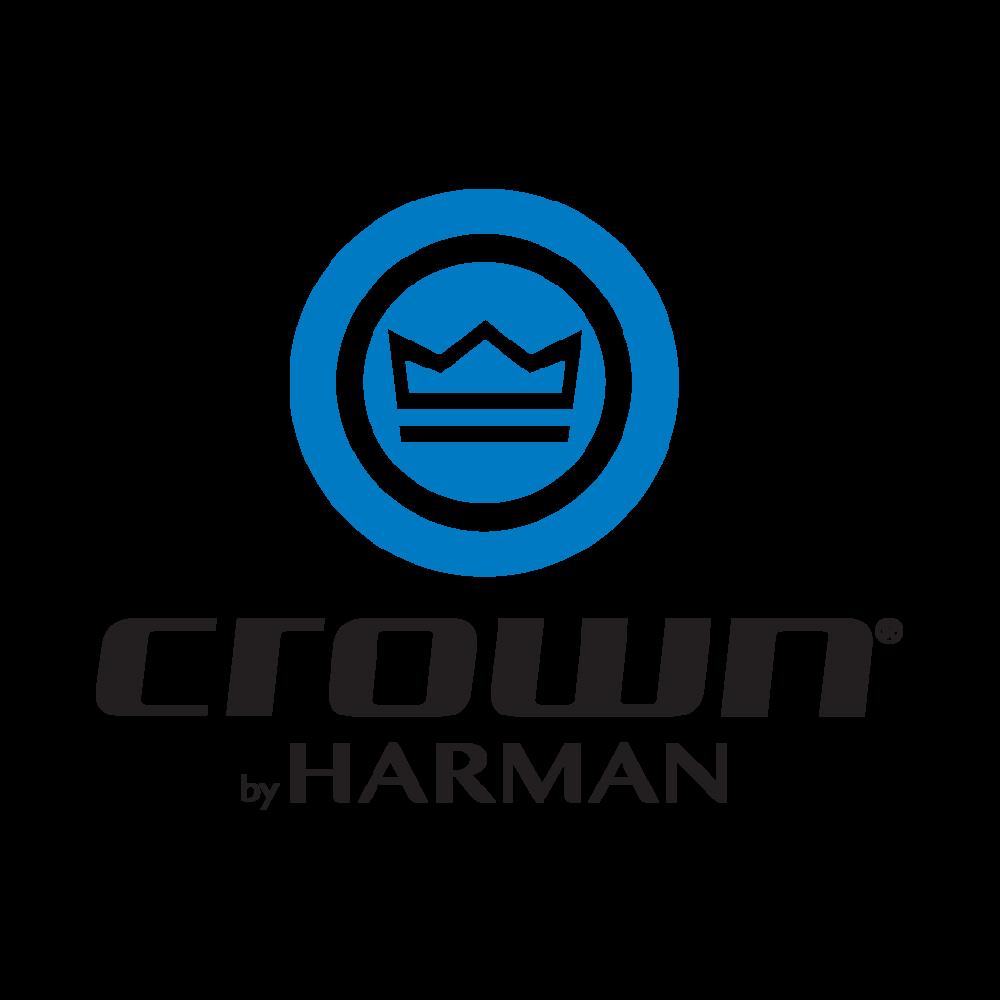 crown_logo.png