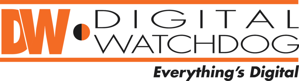digitalwatchdog_logo.png
