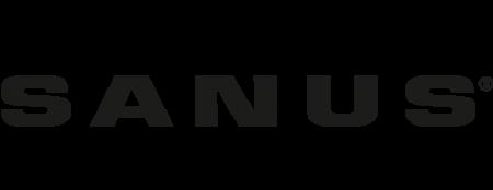 sanus_logo.png