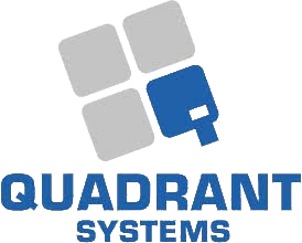 Quadrant Systems