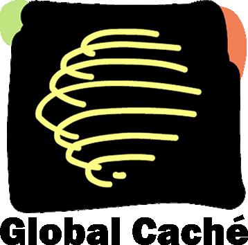 globalcache_logo.png