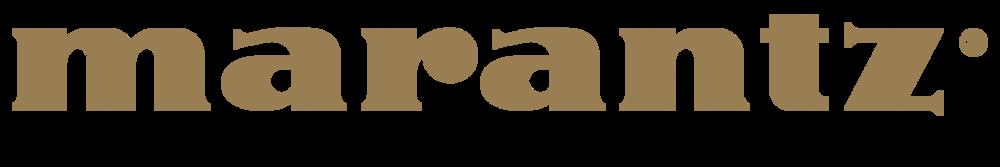 marantz_logo.png