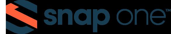 snapav_logo.png