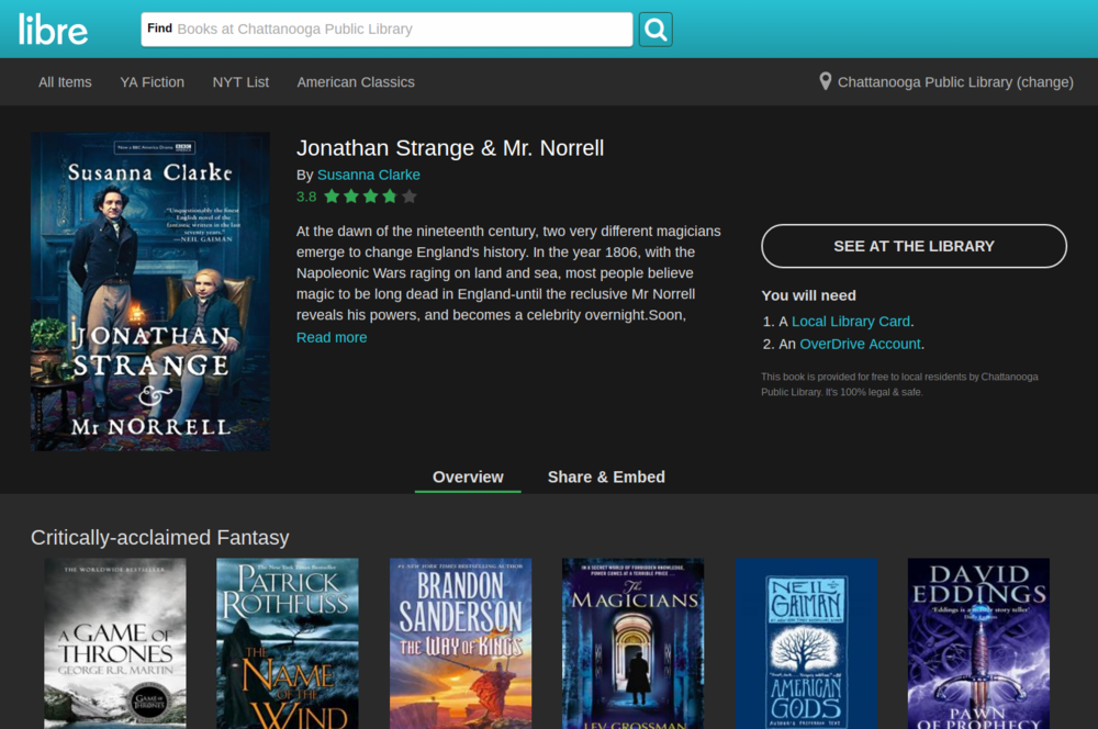 Jonathan Strange & Mr. Norrell in your local library.png