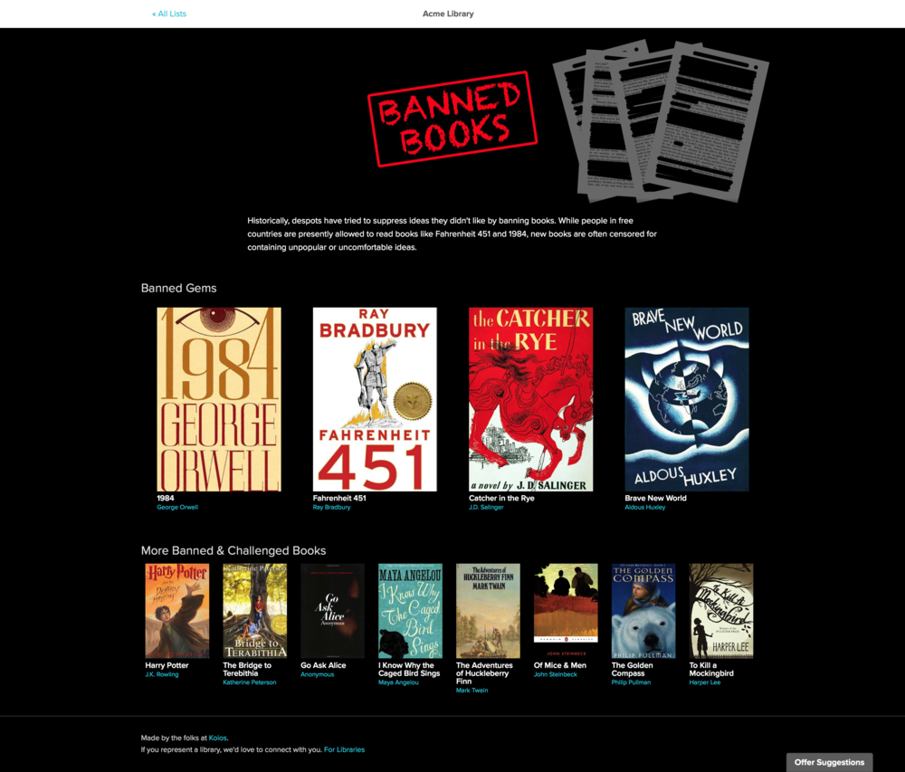 banned-books-list.png