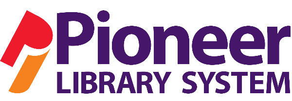 pioneer_library_logo.png