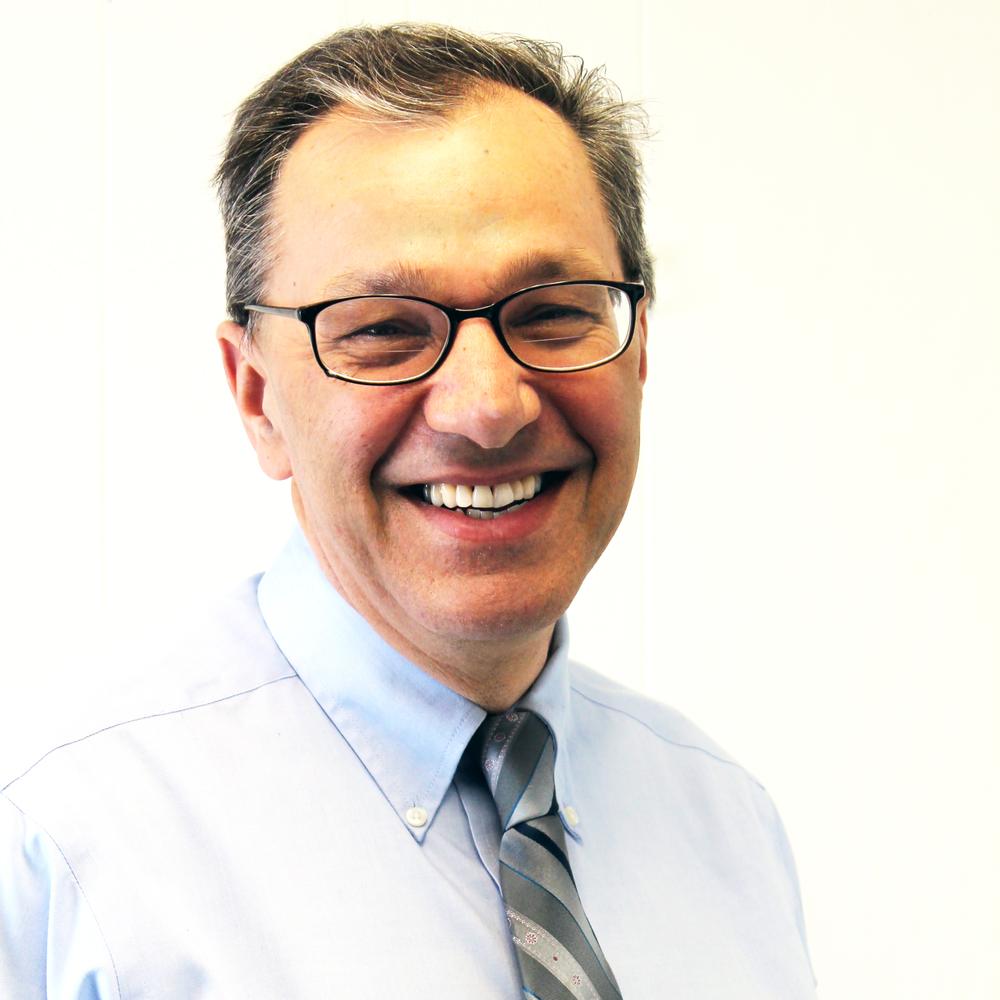 Jim Farfaglia
