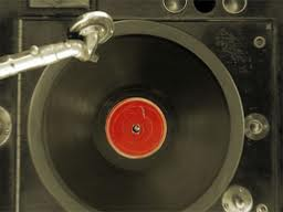 JOIN US AS WE SPIN SOME OF THOSE GREAT '60s SONGS BACK TO LIFE!