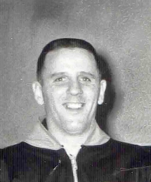 Tom Carroll, a Fulton teacher and coach, is remembered in today's column