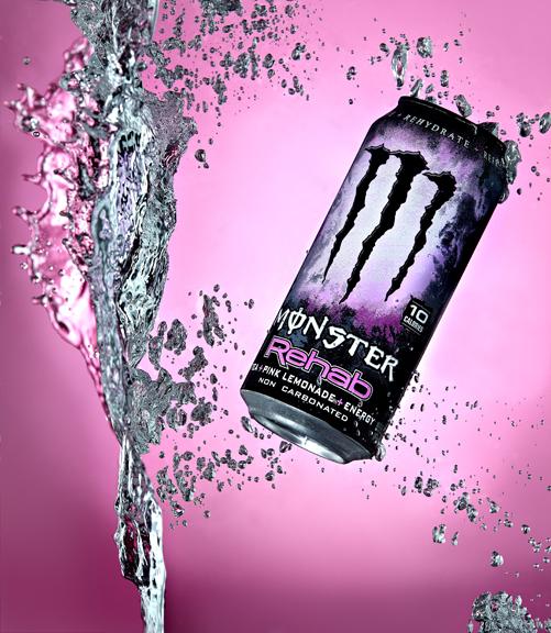 MonsterRehab.jpg