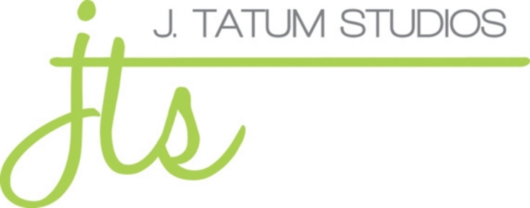 J. Tatum Studios, Food and Product photographer in Phoenix, Arizona