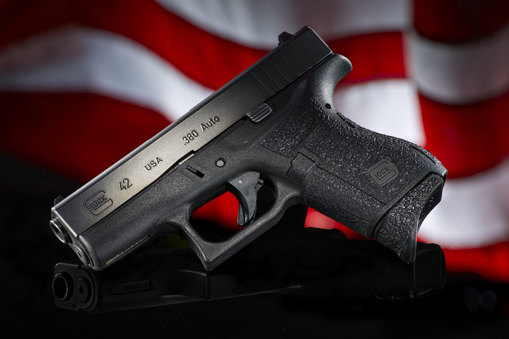 Glock42v5.jpg