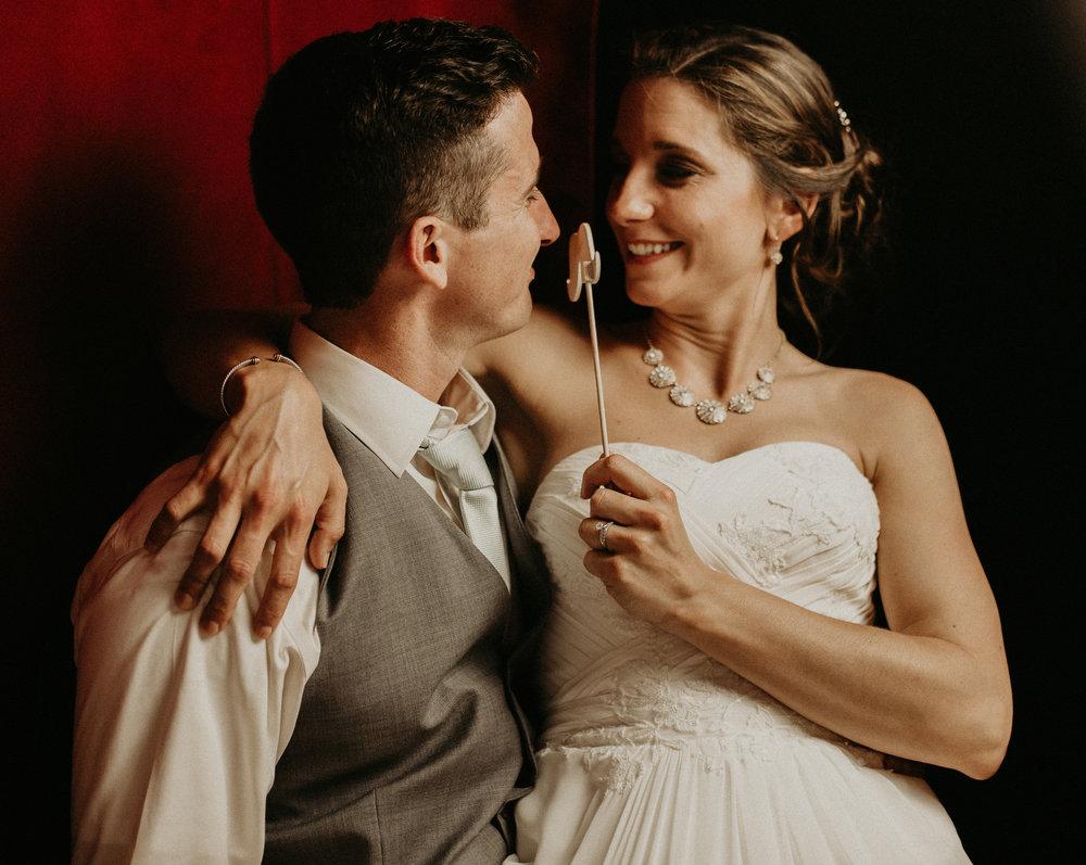 Wedding PB 2.jpg