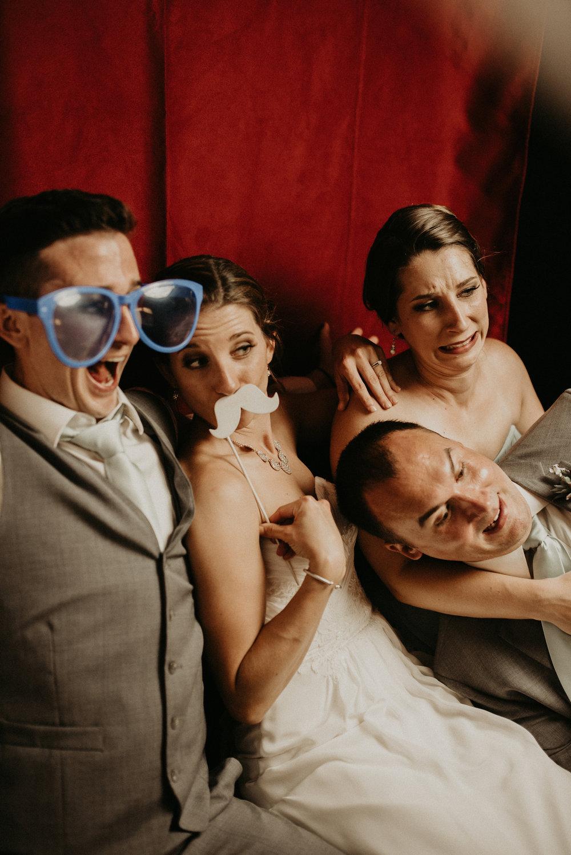 Wedding PB.jpg