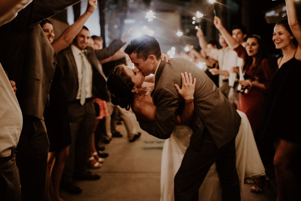 Wedding Sparkler.JPG