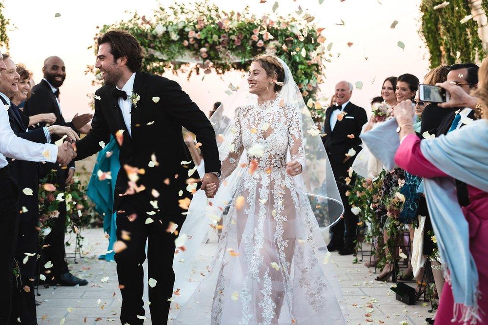 Wedding Celebration.jpg