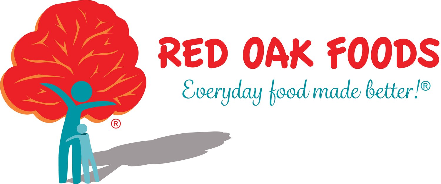 Red Oak Foods