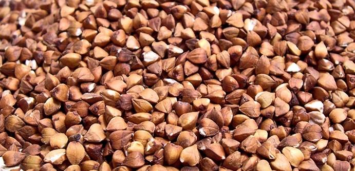 buckwheat-groats.jpg