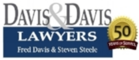 Davis & Davis Law | Personal Injury Lawyer| Brazos County| Robertson County| Grimes County| Burleson County