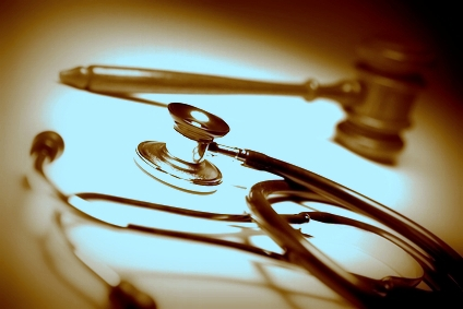 MEDICAL & LEGAL MALPRACTICE -