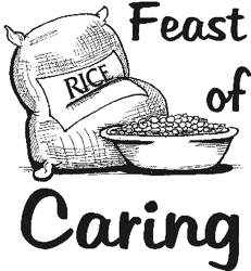 logo - BVFB - Event - FeastofCaring.png