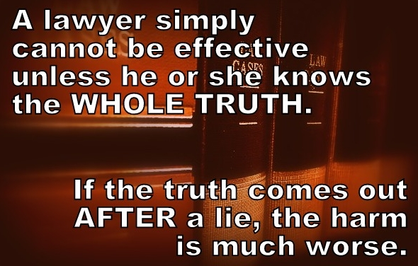 law-1991004_640 - Edit.jpg