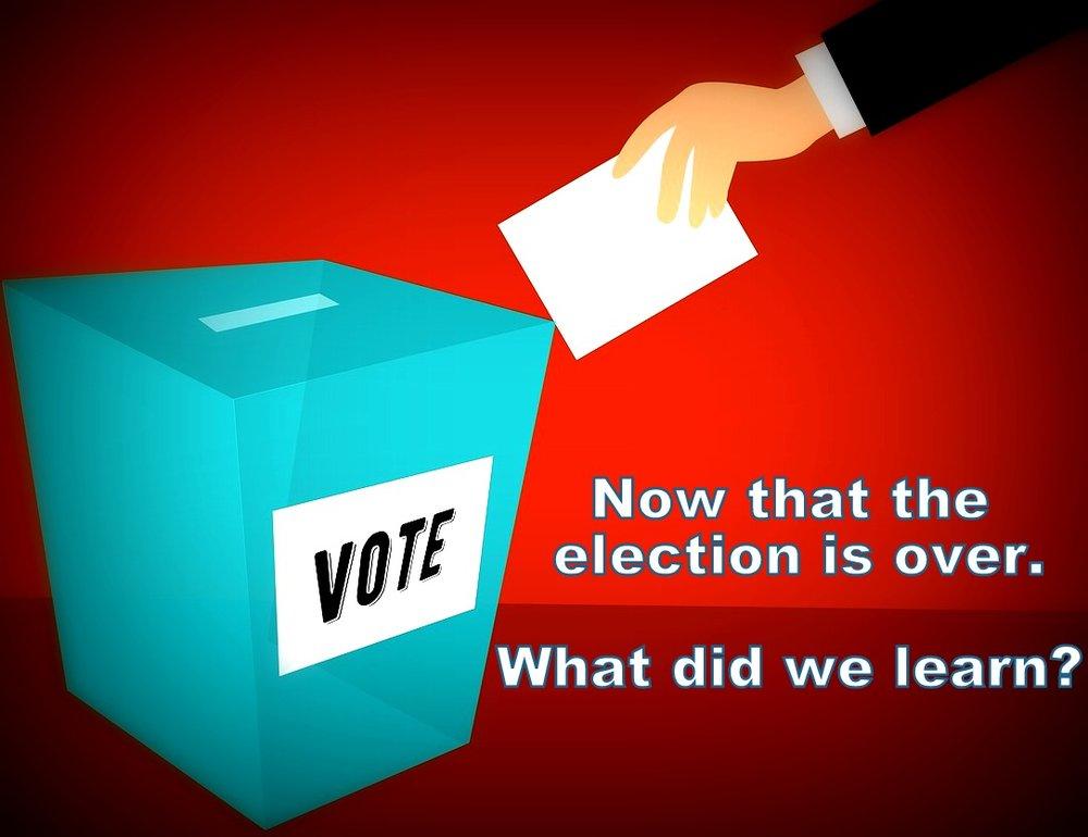 VOTING 4 - edit.jpg