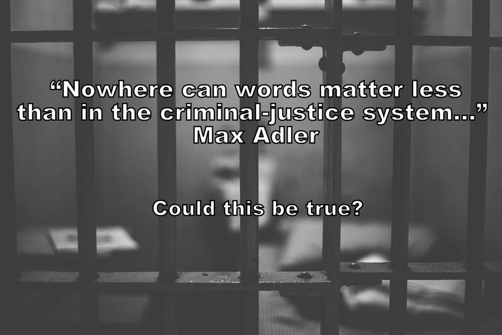 prison -Edit1.jpg