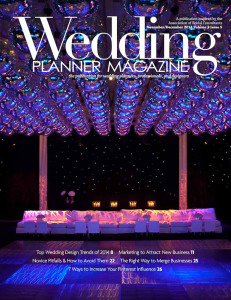 December 2013. John and sari skalnik, aBC™, of Tropical Weddings in Palmer, Puerto Rico, recently received the Wedding Industry expert Award for best wedding planner. They were the only ones in Puerto Rico to have won the award.