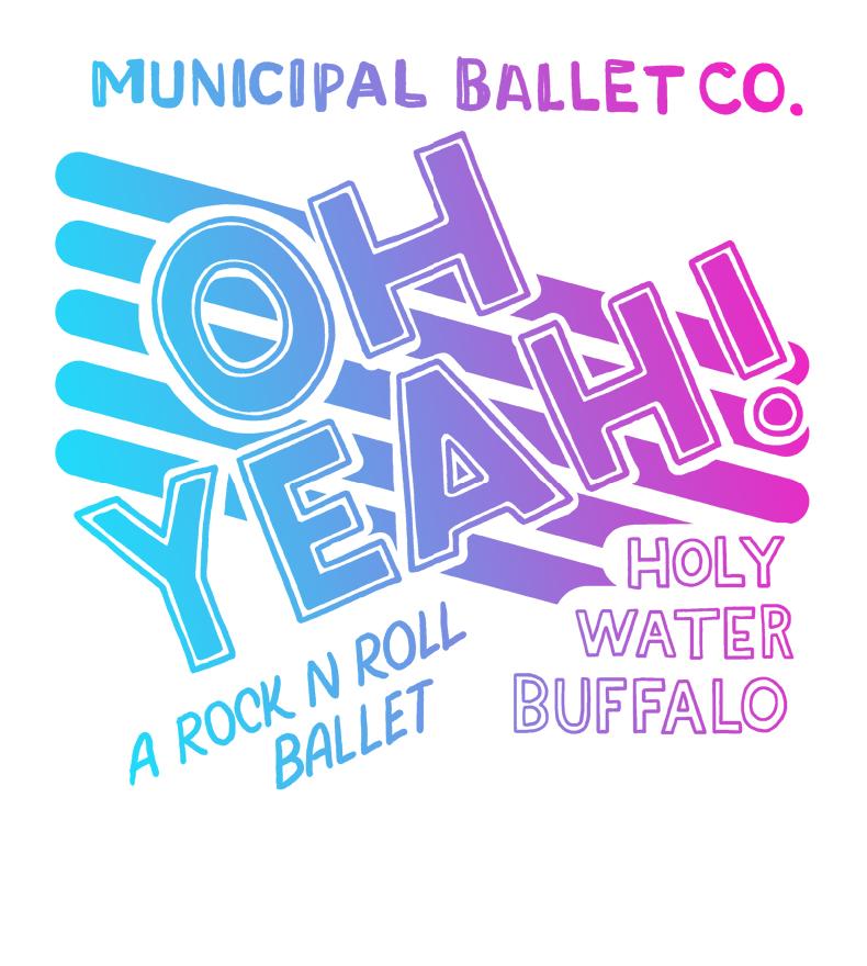 Municipal_Ballet_sm2.jpg