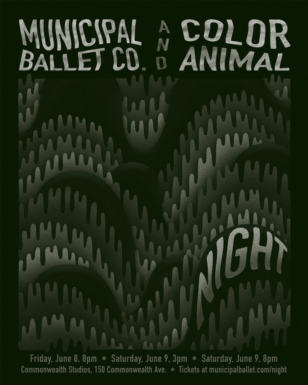 NIGHT POSTER 8X10 final final light 2 GREEN.jpg