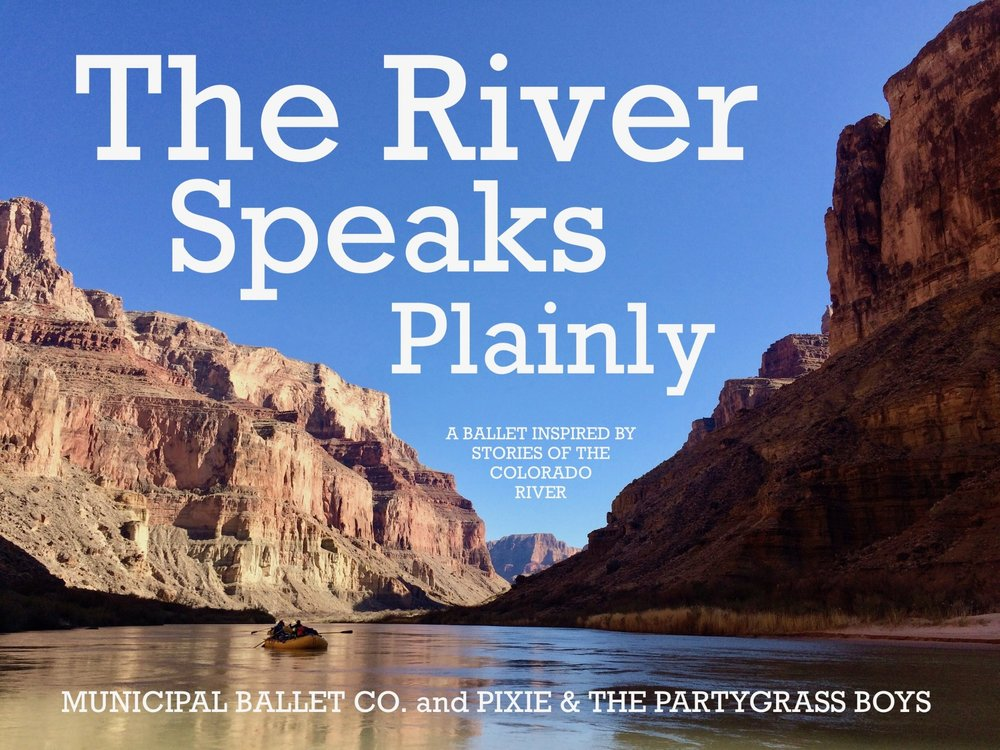River Ballet Photo Poster.jpg