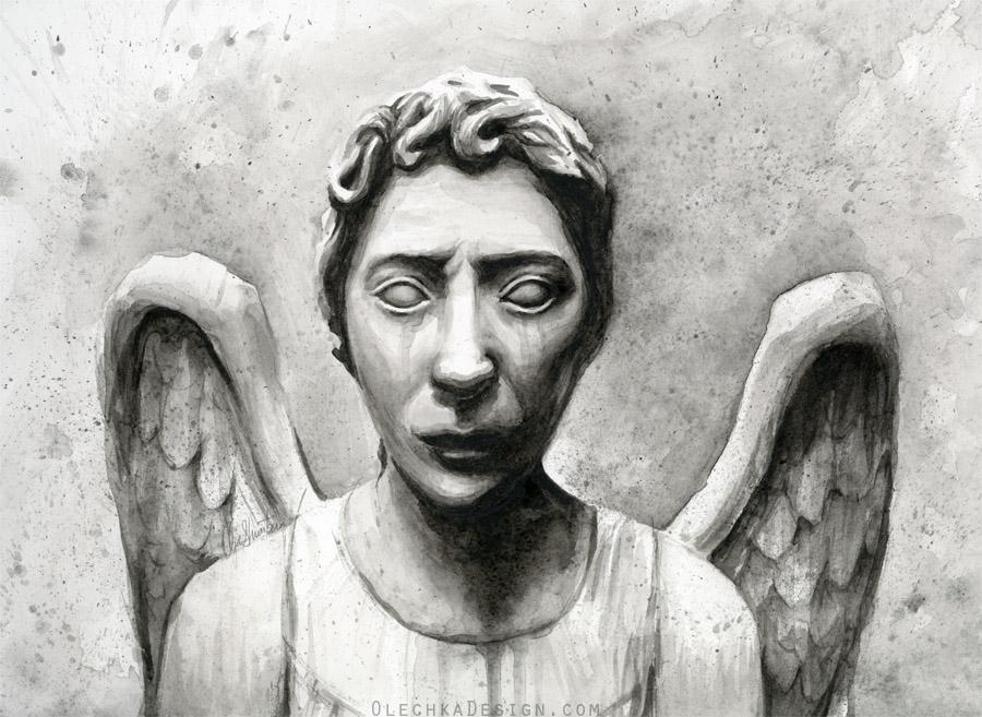 Angel2-Weeping_Angel_art.jpg