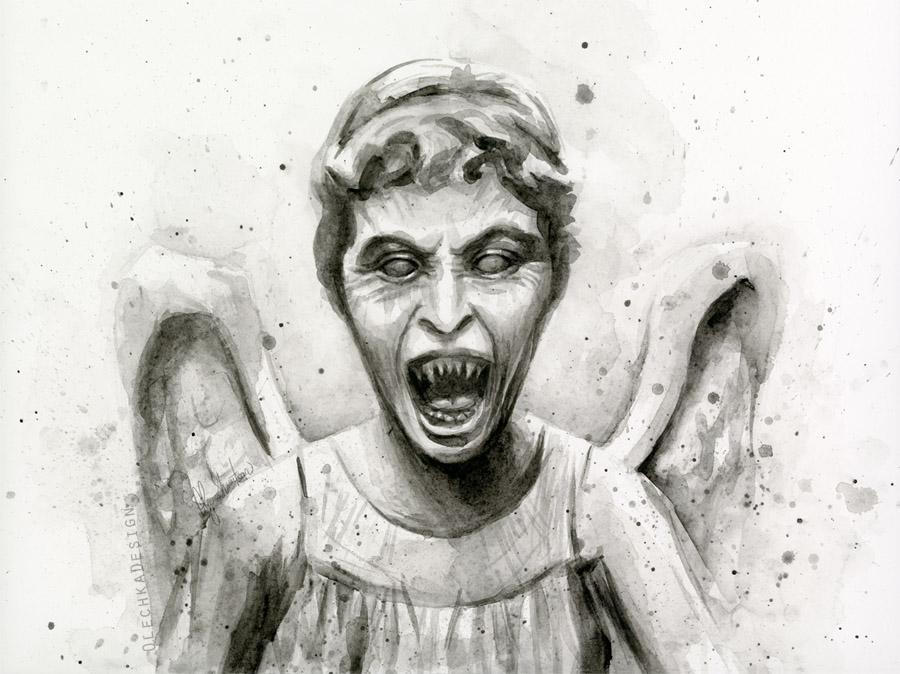 Weeping_Angel_watercolor_3.jpg