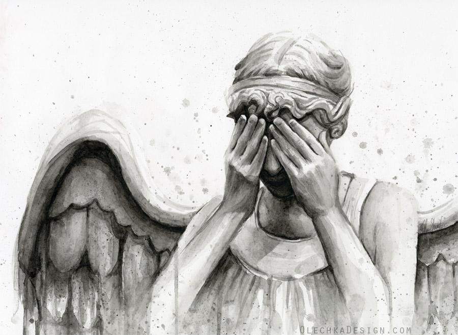 Angel1-dr-who.jpg
