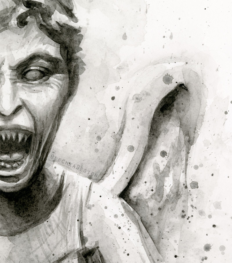 Weeping_Angel_watercolor_detail3.jpg