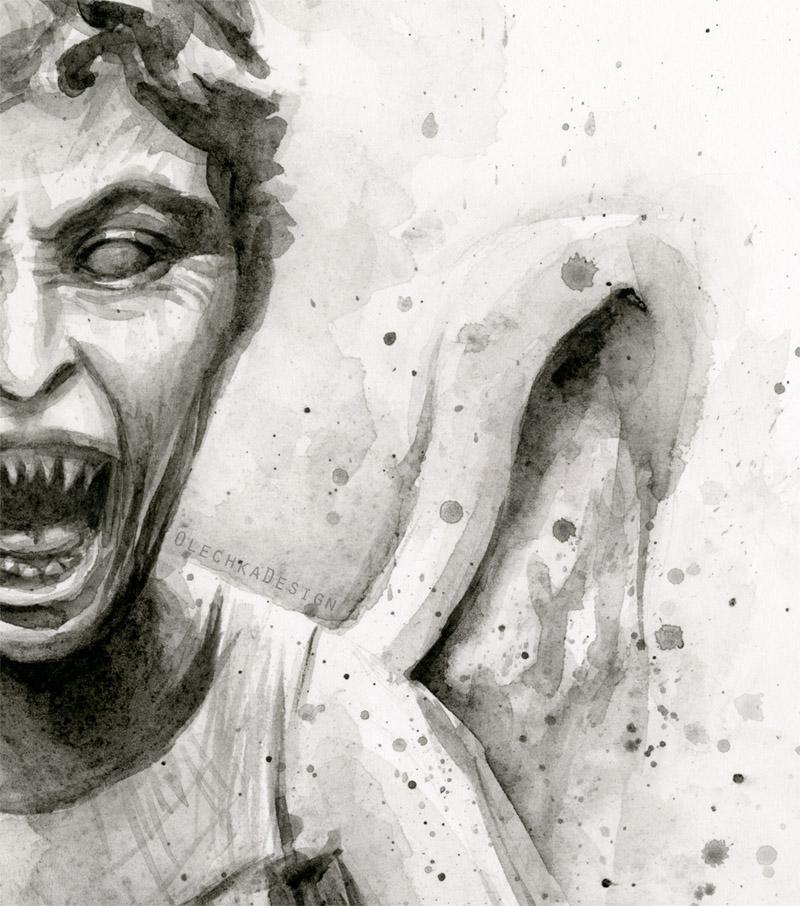 Weeping_Angel_watercolor_detail3.jpg