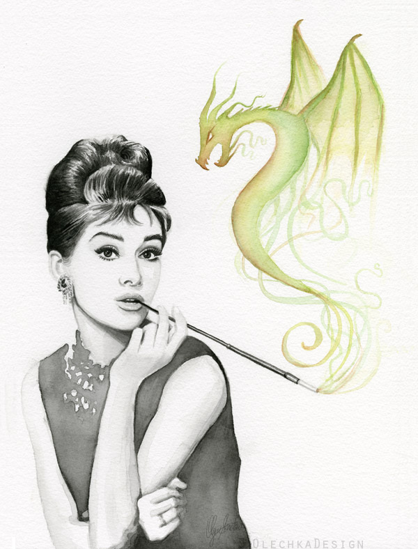 audrey-dragon-watercolor.jpg