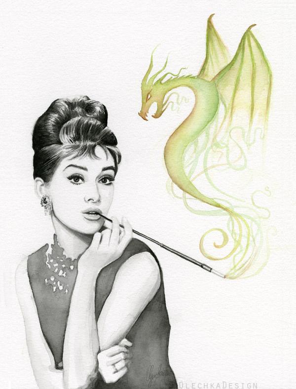 audrey-dragon-watercolor.jpg