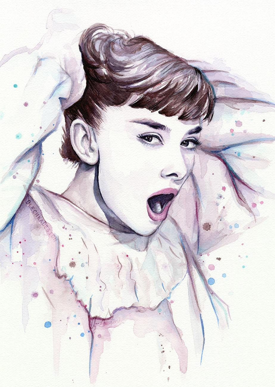 Audre-purple-scream-watercolor.jpg