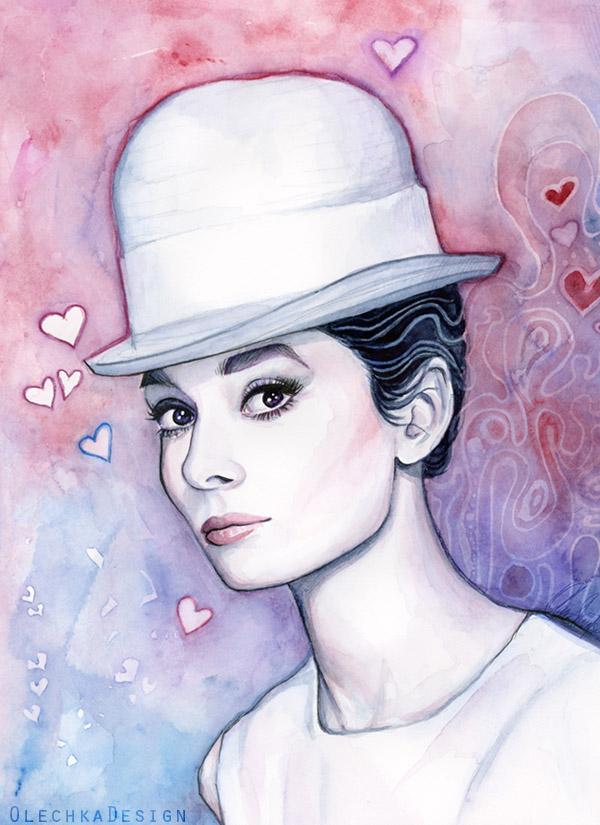 audrey-hepburn-hat-watercolor.jpg