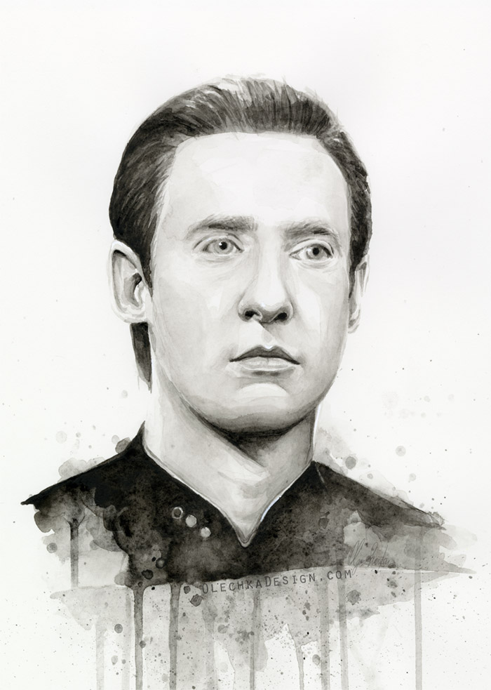Data_portrait-watercolor.jpg