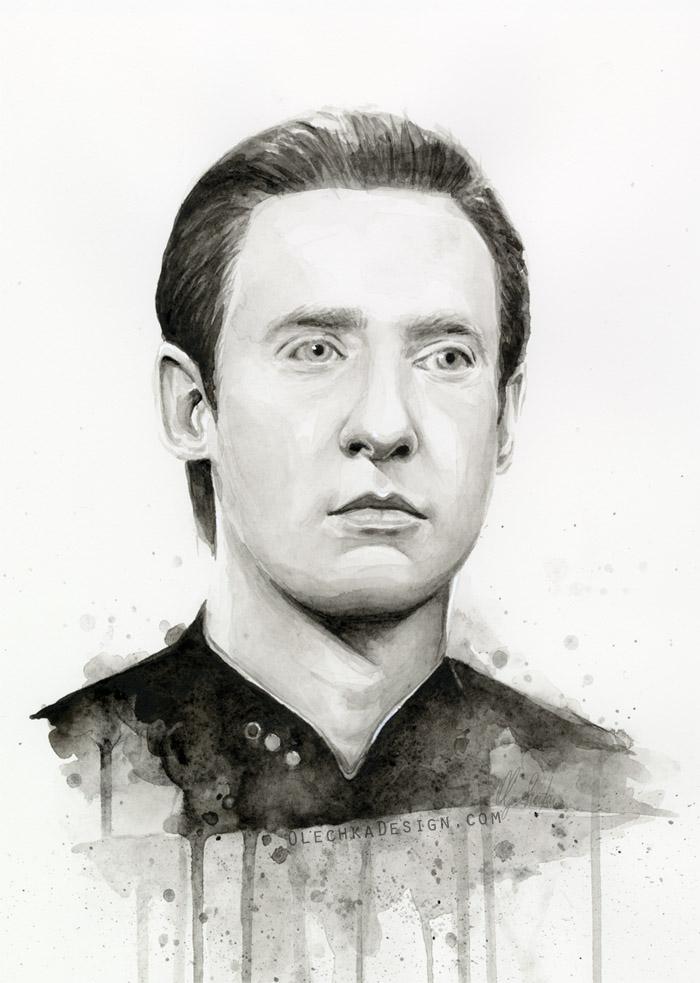 Data_portrait-watercolor.jpg
