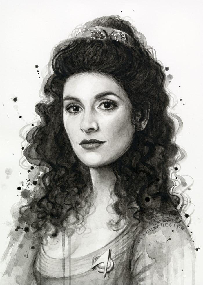 Deanna_Troi_Portrait_Watercolor.jpg