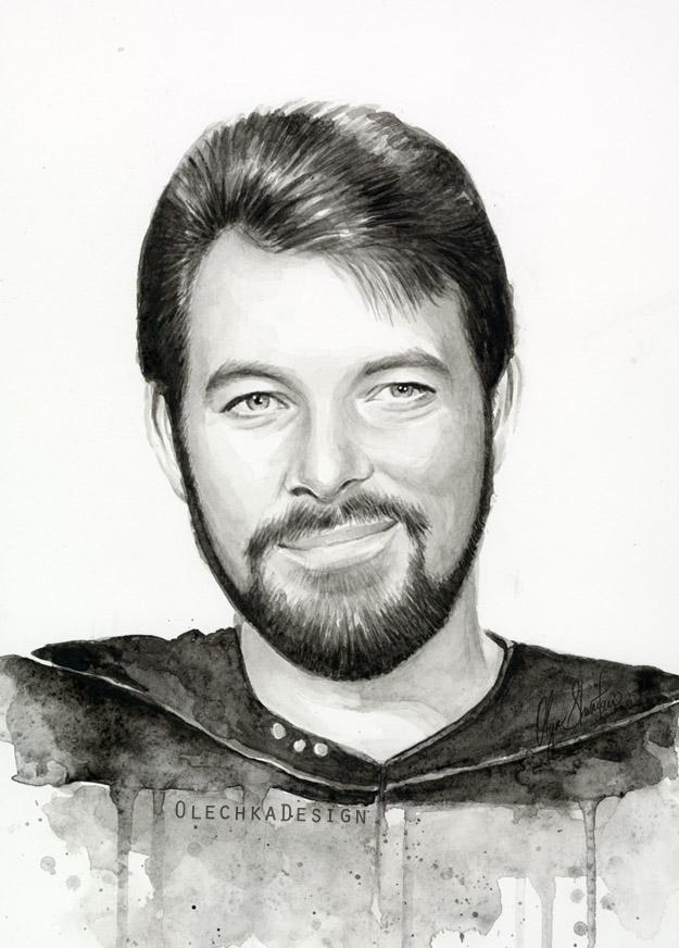 Riker-star-trek-watercolor.jpg