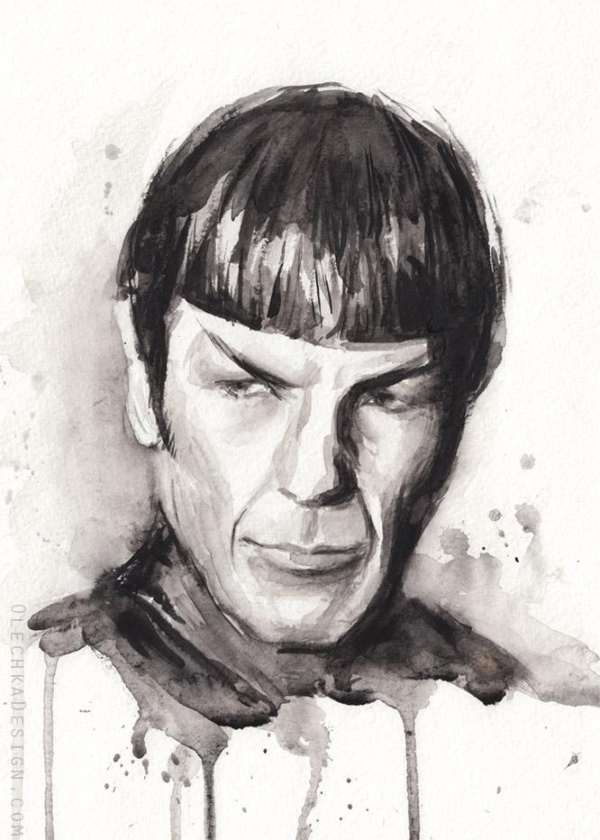 spock-watercolor-art.jpg