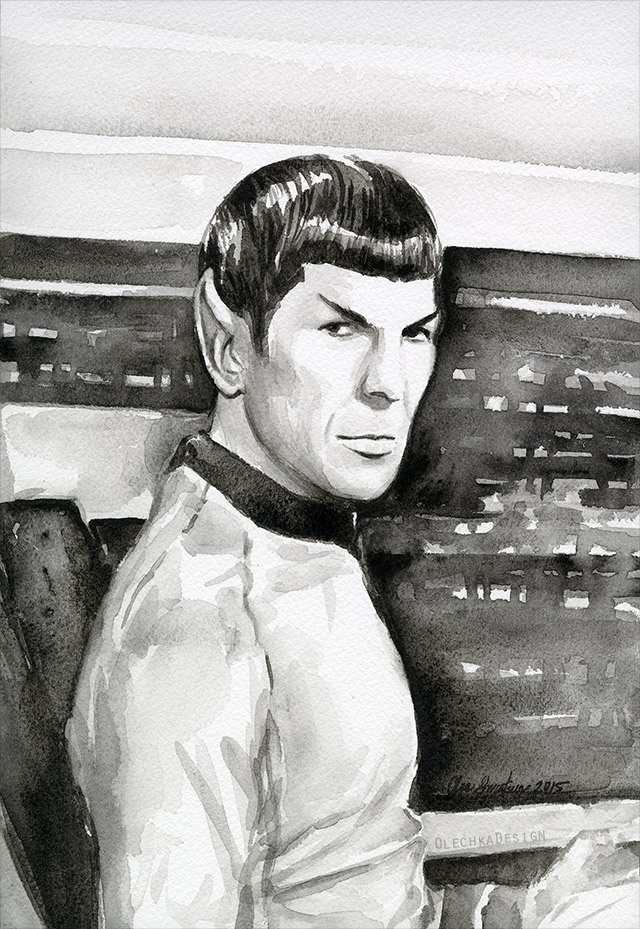 spock-watercolor-portrait.jpg