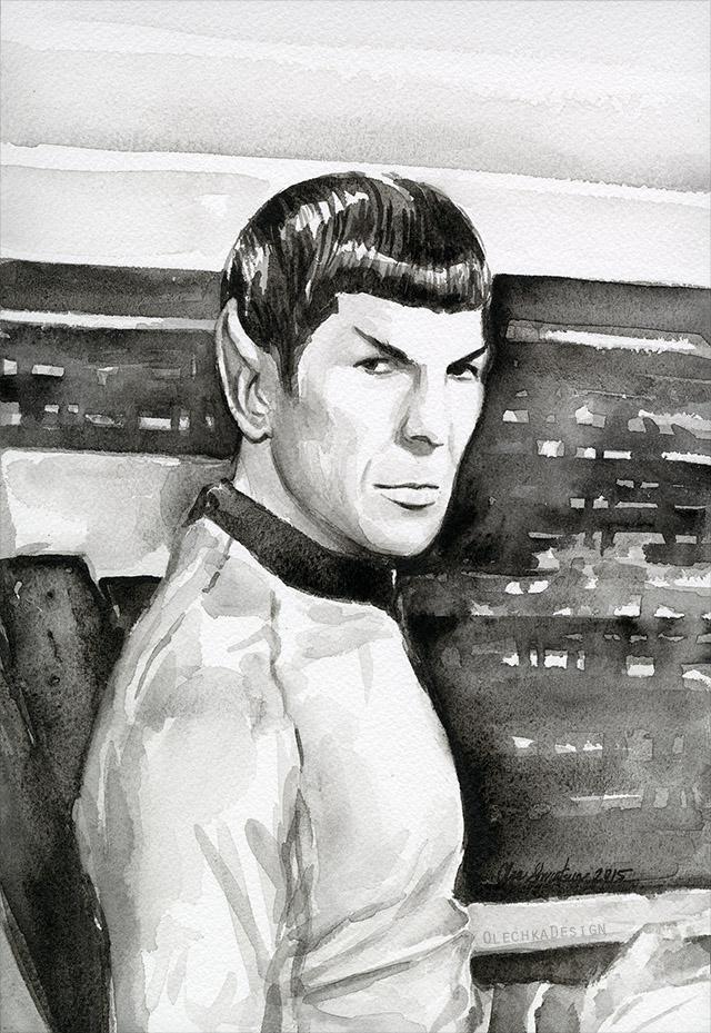 spock-watercolor-portrait.jpg