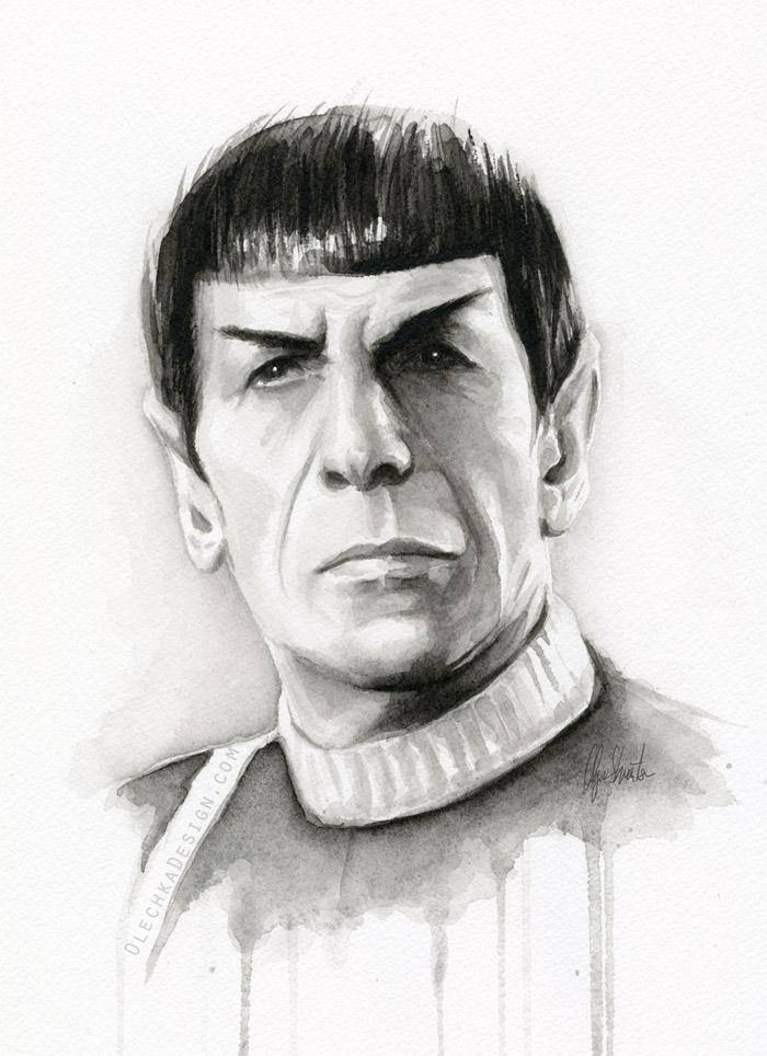 Spock2-watercolor.jpg